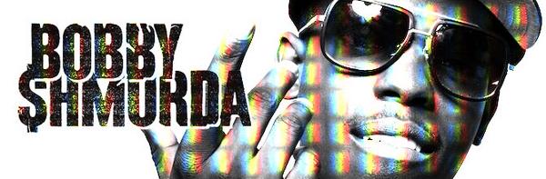 Bobby Shmurda featured image