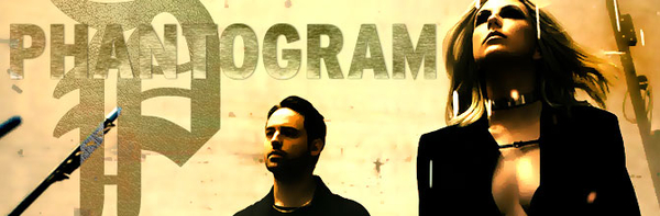Phantogram featured image