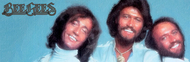 The Bee Gees image