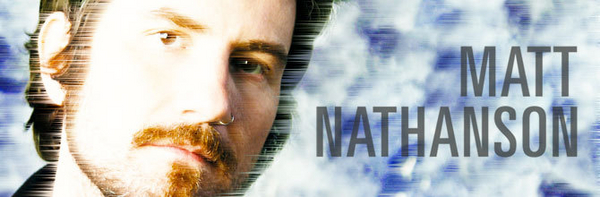 Matt Nathanson featured image
