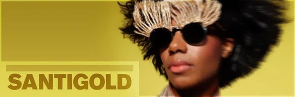 Santigold featured image