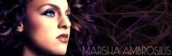Marsha Ambrosius image