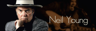 Neil Young image