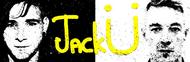 Jack Ü image