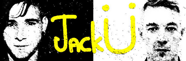 Jack Ü featured image