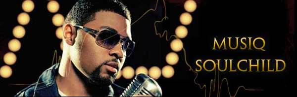 Musiq (Soulchild) featured image
