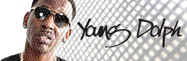 Young Dolph featured image