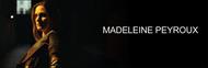 Madeleine Peyroux image