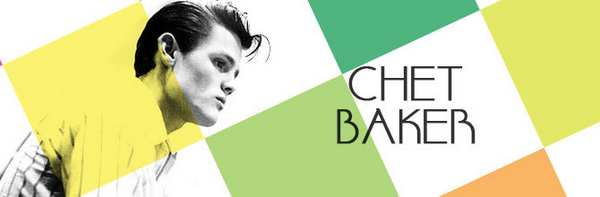 Chet Baker featured image