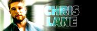 Chris Lane image