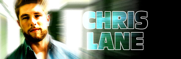 Chris Lane featured image