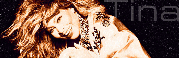 Tina Turner featured image