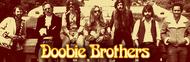 The Doobie Brothers image