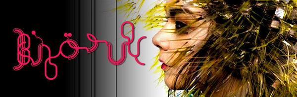 Björk featured image