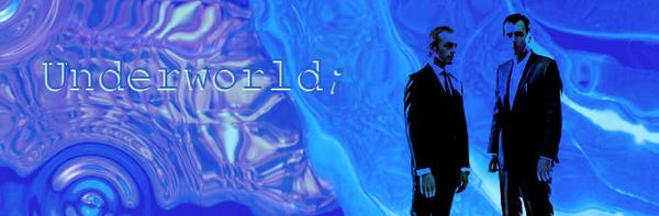 Underworld featured image