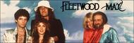 Fleetwood Mac image