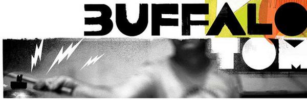 Buffalo Tom image