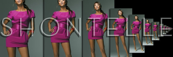 Shontelle featured image