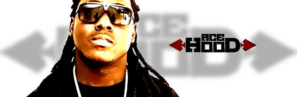 Ace Hood featured image
