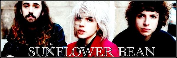 Sunflower Bean featured image