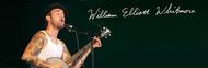 William Elliott Whitmore image