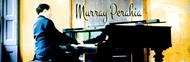 Murray Perahia image