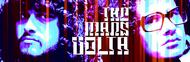 The Mars Volta image