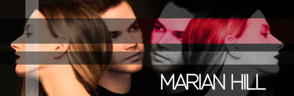 Marian Hill featured image