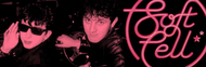 Soft Cell image