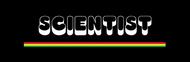 Scientist (Reggae) image