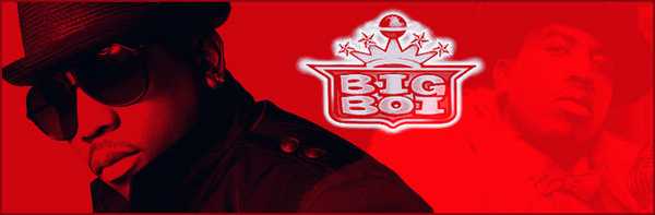 Big Boi featured image