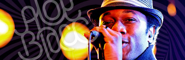 Aloe Blacc featured image