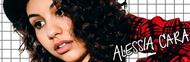 Alessia Cara image