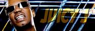 Juicy J image