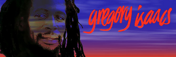 Gregory Isaacs featured image
