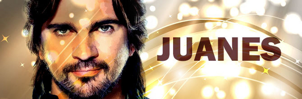 Juanes featured image