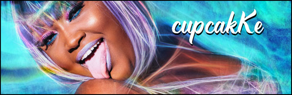 cupcakKe featured image