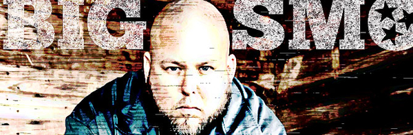 Big Smo featured image
