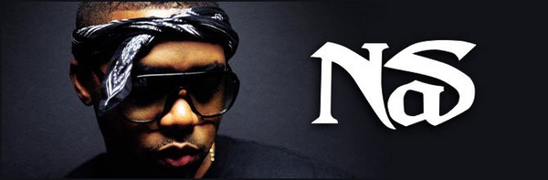 Nas featured image