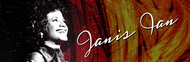 Janis Ian image