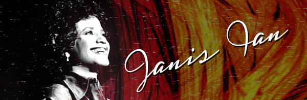 Janis Ian featured image