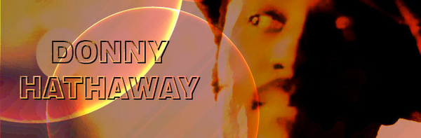 Donny Hathaway featured image