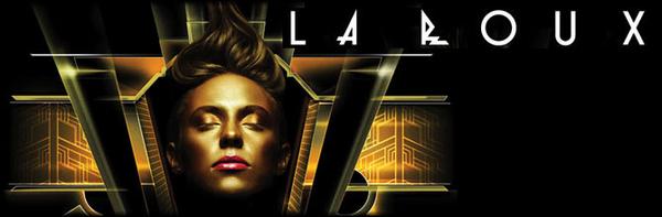 La Roux featured image