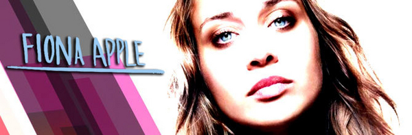 Fiona Apple featured image