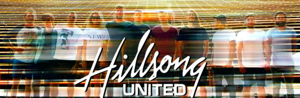 Hillsong featured image