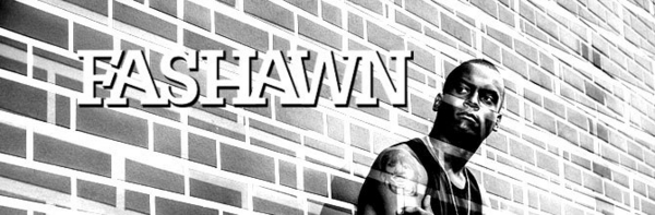 Fashawn featured image