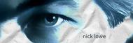Nick Lowe image