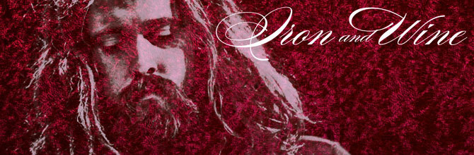 Iron And Wine Shepherd S Dog Full Album