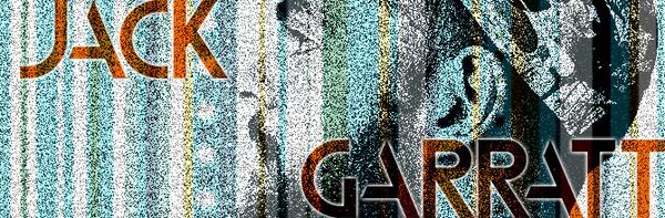 Jack Garratt image
