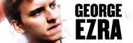 George Ezra image